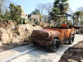 Jeep_ride_front