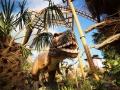 T_rex_at_Lost_Kingdom