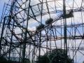 Loudoun Castle Family Theme Park