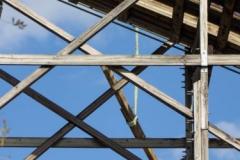 Busch-Gardens-Tampa-Gwazi-Construction-Update-1-11-2019-008-375x500