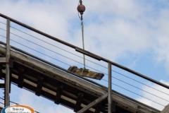 Busch-Gardens-Tampa-Gwazi-Construction-Update-1-11-2019-009-600x450
