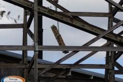 Busch-Gardens-Tampa-Gwazi-Construction-Update-1-11-2019-011-600x450