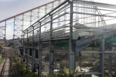 Theme Park Updates 15