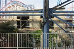 Theme Park Updates 20