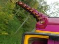 Plopsa Coo 13-10-2012 (38)