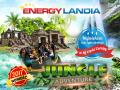 Jungle_adventure_1