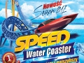 Speed_Water_Coaster_1