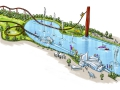 Speed_Water_Coaster_2