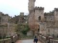 loudoun-castle_130983896_o