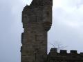 loudoun-castle_130983898_o