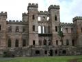 loudoun-castle_130983901_o