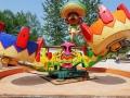 Sombrerito02