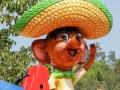 Sombrerito03