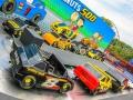 Speedway09