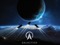 AltonTowersResort_Galactica_5-600x338
