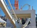 gardaland-oblivion-cantiere-feb-2015-DSC-5361-1012x520