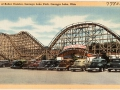 800px-Part_of_roller_coaster,_Geauga_Lake_Park,_Geauga_Lake,_Ohio_(77801)