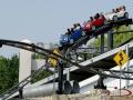 Italian Job Stunt Track3-590x443coastercommunity