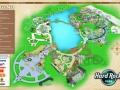 Park-Map-590x382