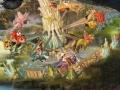heide-park-drachenzaehmen-drachenreiten-artwork-620x350