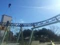 Hansa-Park-Bouw-Update-Grote-foto
