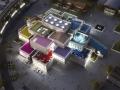 HighRes_LEGO-House-birds-eye-night