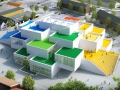 HighRes_LEGO-House-from-the-side