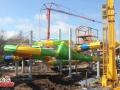 Slagharen-Zwembad-origineel