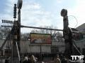 Movie-Park-Germany-21-04-2012-(11)
