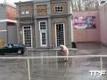Movie-Park-Germany-21-04-2012-(13)