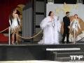Movie-Park-Germany-21-04-2012-(25)