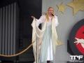 Movie-Park-Germany-21-04-2012-(29)