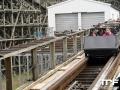 Movie-Park-Germany-21-04-2012-(39)