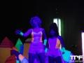 Movie-Park-Germany-21-04-2012-(56)