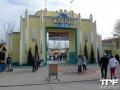 Movie-Park-Germany-21-04-2012