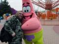 Movie-Park-Germany-21-04-2012-(72)