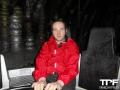 Movie-Park-Germany-21-04-2012-(73)