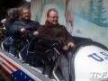 Nigloland-03-11-2012-(10)