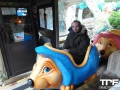 Nigloland-03-11-2012-(112)