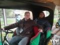 Nigloland-03-11-2012-(12)