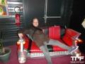 Nigloland-03-11-2012-(167)
