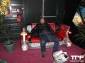 Nigloland-03-11-2012-(168)