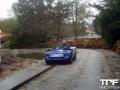 Nigloland-03-11-2012-(4)