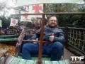 Nigloland-03-11-2012-(7)