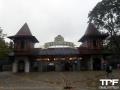 Nigloland-03-11-2012-(13)