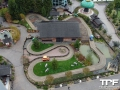 Nigloland-03-11-2012-(139)