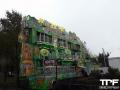 Nigloland-03-11-2012-(192)