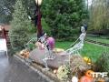 Nigloland-03-11-2012-(20)
