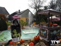 Nigloland-03-11-2012-(24)