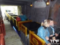 Nigloland-03-11-2012-(46)